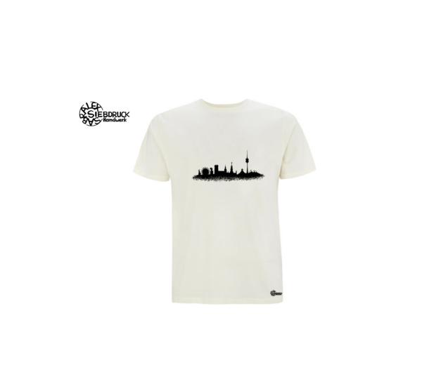 Männer Shirt München