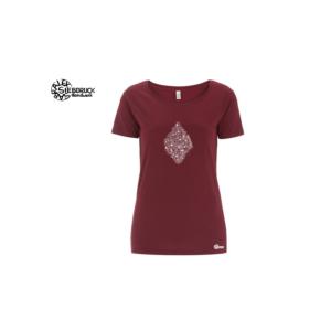 Bio T-Shirt 'Pixel'