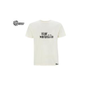 Bio T-Shirt Mindkiller