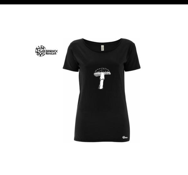 schwammerl T-shirt